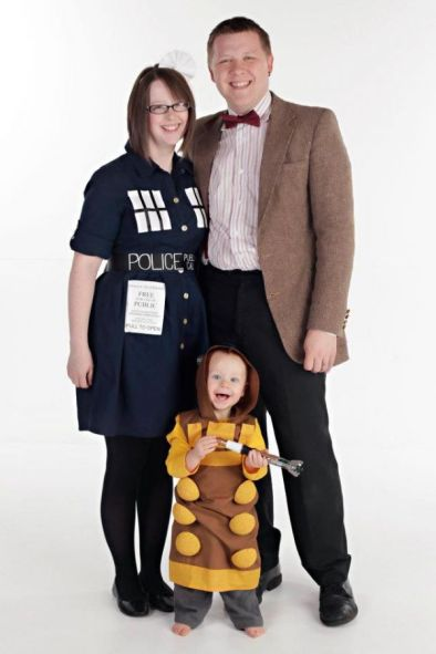 dr-who-family-costume